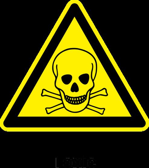 toxic-28714_960_720