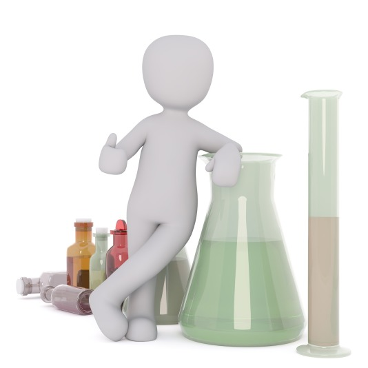 Game Figure Woman Tube Mr Human Man Work Chemist