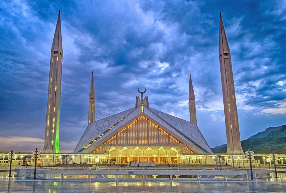 pakistan-1799463_1920-1024x694