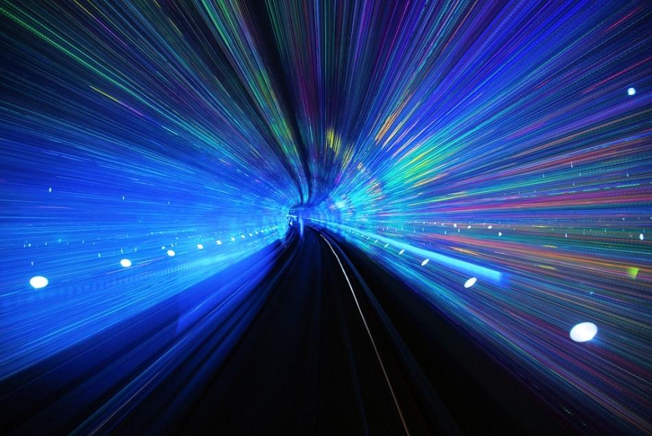 10_gigabit_netwerk_speed_02