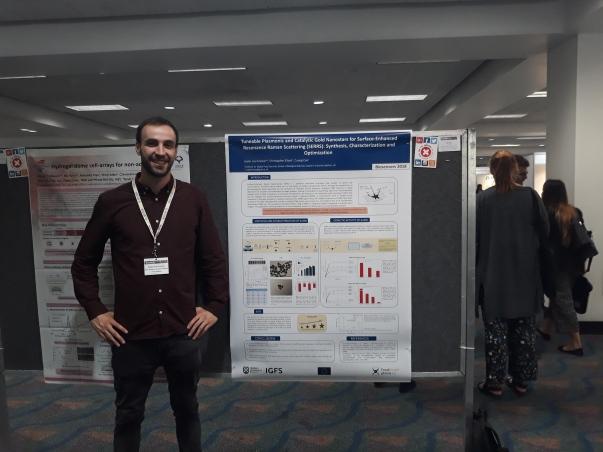 Biosensors Conference