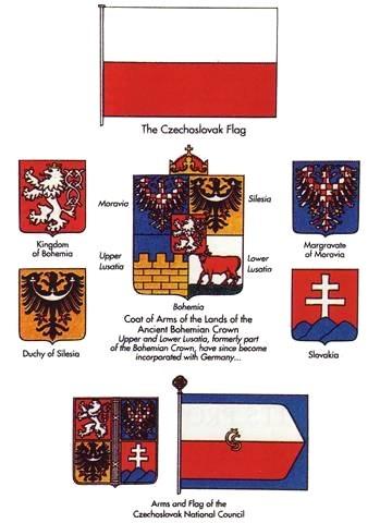 cz-sk flag