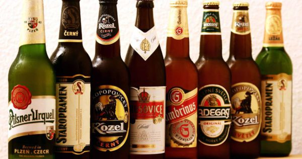 czech-beer-e1478979340273